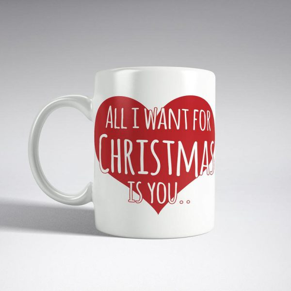 ASAP 'All i want for Christmas is you'