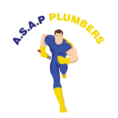 ASAP PLUMBERS | SHOP LONDON